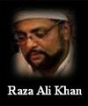 http://www.humaliwalayazadar.com/2016/09/raza-ali-khan-soz-salam-marsia.html