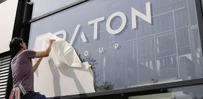 Volkswagen Truck & Bus altera nome para Grupo Traton