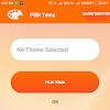 Cara Menciptakan Tema Android Sendiri Offline, Gampang Dan Menyenangkan