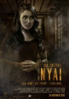 Download Arwah Tumbal Nyai: part Nyai (2018) Full Movie