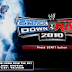 WWE Smackdown VS Raw 2010 PSP ISO Free Downlaod