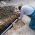 7 Reasons Why You Should Have Good Drainage around Your Home