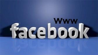 Www Facebook – How Do I Become A Registered User on Facebook