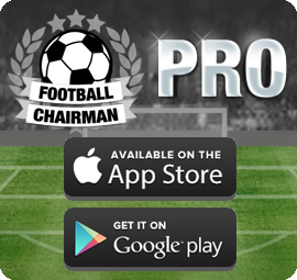 http://www.football-chairman.com/#download