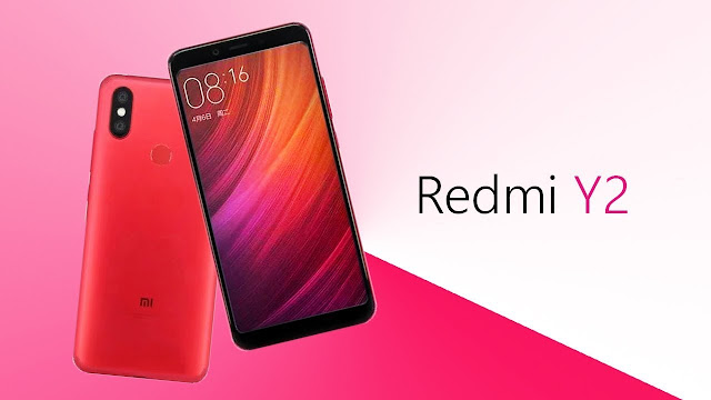 xiaomi-redmi-y2-full-specification-Features-Price-Pros-and-Cons