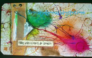 http://dorcasyalgomas.blogspot.com.es/2015/12/art-journal-hay-dias-llenos.html
