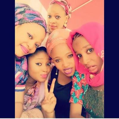 Ebira Girls Are Beautiful Ebiraland.com.ng 5