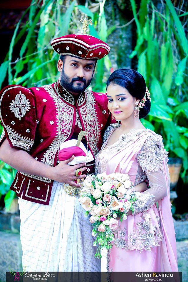 Harshana &am... Gossip Lanka Hot News