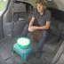 This Teenager Just Won $400,000 For His Video Explaining Einstein's Theory of Relativity