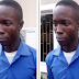 Remember The Teacher Who Inserted His Manhood In Student's Mouth? He Has Been Arraigned
