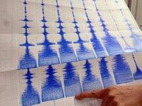 Magnitudo 6,1 Guncang Kabupaten Keerom Provinsi Papua