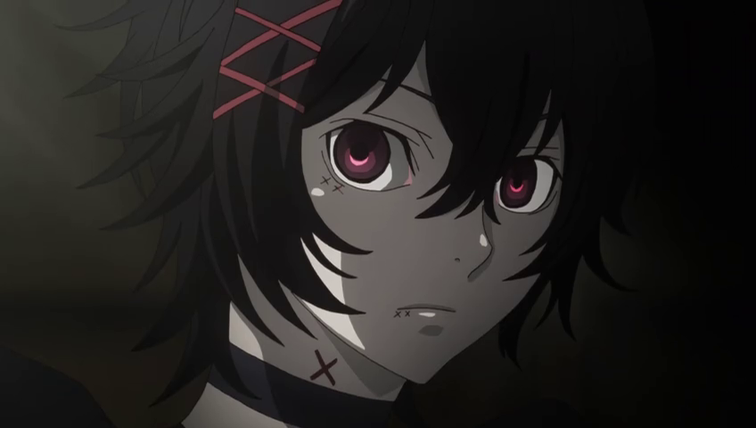 Tokyo Ghoul:re Episode 5 Subtitle Indonesia