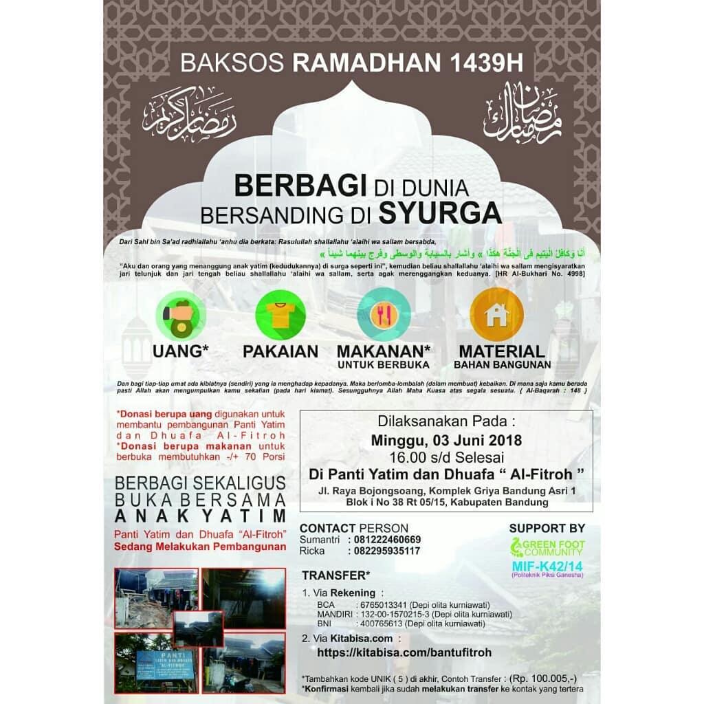 Info Kota Bandung