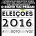 CANDIDATOS EM RIO BONITO TOMEM CUIDADO, O TRE APOSTA NO FACEBOOK PARA RECEBER DENÚNCIAS