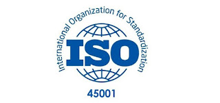 ISO 45001/2018 OCCUPATIONAL HEALTH AND SAFETY STANDARDS APPLICATIONS ARE STARTED IN SHIP RECYCLING ASSOCIATION