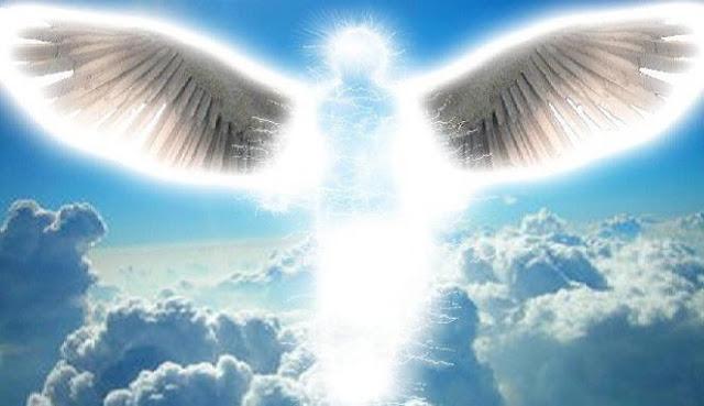 Tanpa Kita Disadari, 4 Malaikat Penjaga ini Selalu Menyertai Manusia