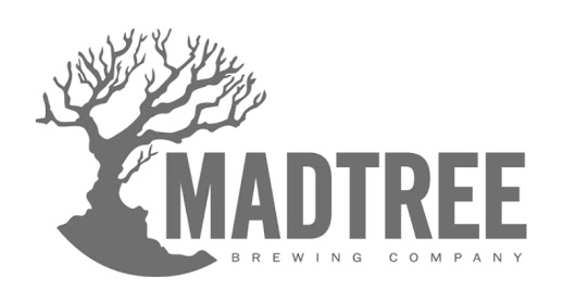 Press Release: MadTree Launches Pilgrim Cans, Helps Combat Food Waste And Partners with Busken Bakery