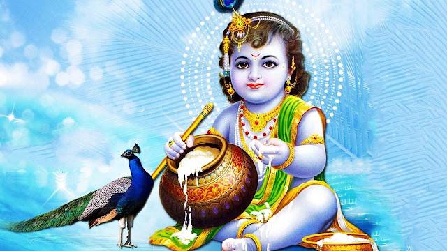 అచ్యుతాష్టకం  Achyuta Astakam (Shankaracharya Kritam)  | GRANTHANIDHI | MOHANPUBLICATIONS | bhaktipustakalu అచ్యుతాష్టకం  Achyuta Astakam (Shankaracharya Kritam)  | GRANTHANIDHI | MOHANPUBLICATIONS | bhaktipustakalu