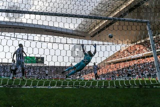 Placar esportivo- resultados do futebol pelo Brasil e exterior nesta terça-feira, 11/12/2018