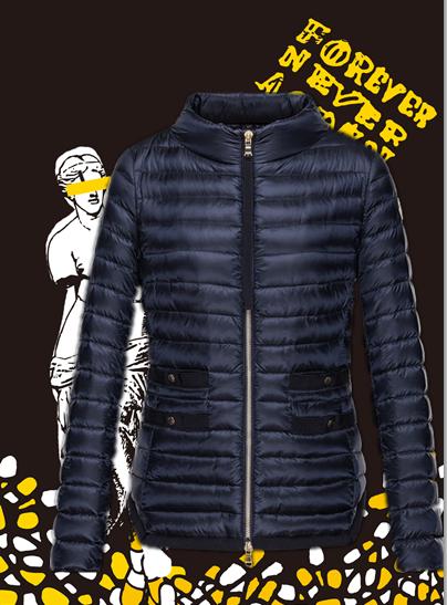 951fb607bc télikabát 2015: téli kabátok női téli kabátok webáruház télikabát ...