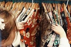 Daftar Produk Online Shop Terlaris dan Menguntungkan di Tahun 2019
