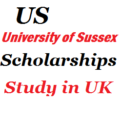 US-scholarships-uk-2016-17