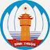 Thống kê điểm chuẩn vào lớp 10 tỉnh Bình Thuận nhiều năm