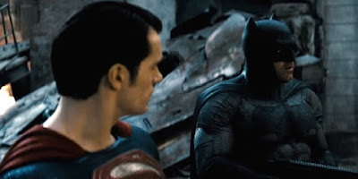 batman-vs-superman