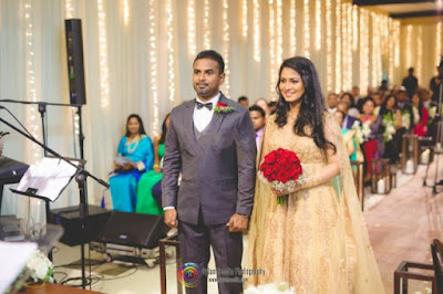 Pooja-umashankar-prashan-david-wedding2