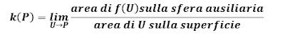 Le geometrie non Euclidee: Gauss, Lobacevskij, Bolyai 6