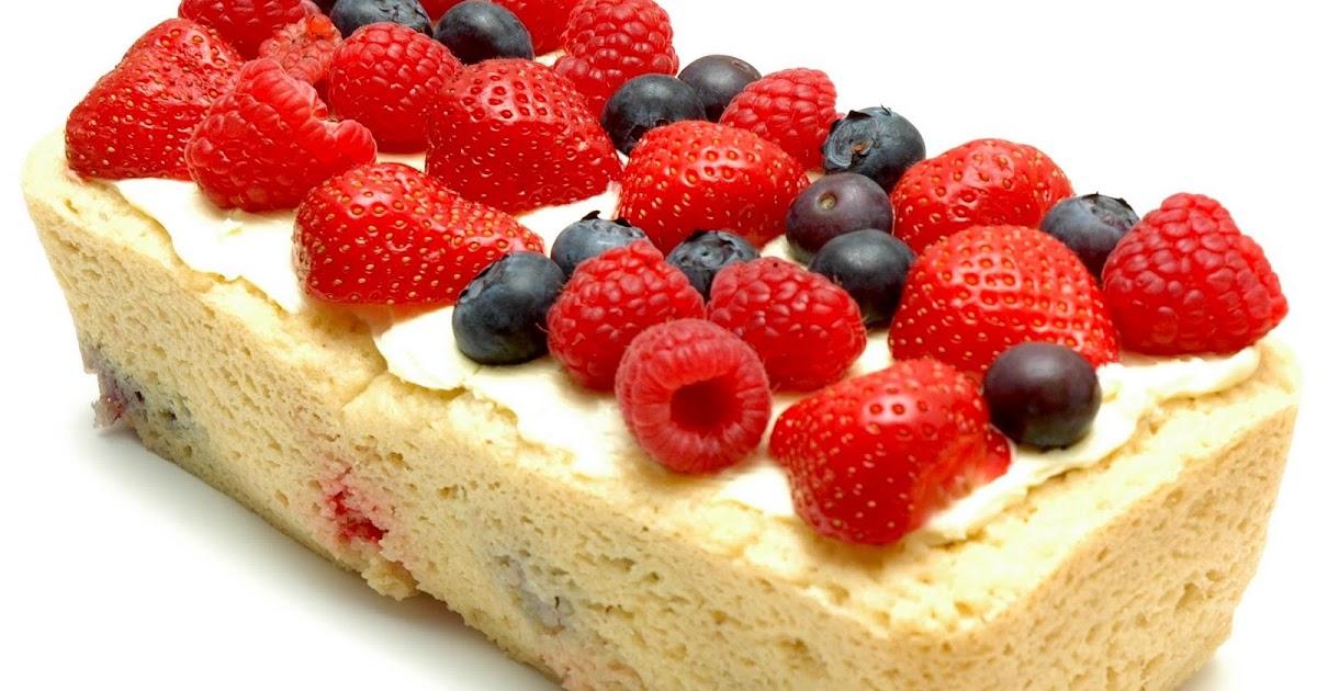 Low Carb Cake Mix Uk