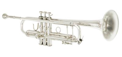 http://www.musiciansfriend.com/brass-instruments/bach-180s37-stradivarius-series-bb-trumpet/483836000088113?pfm=item_page.rr1|ClickEV?pfm=ac-a#productDetail