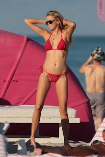 Louisa-Warwick-709+%7E+SexyCelebs.in+Exclusive.jpg