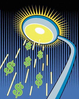 Reptes d'aigua i energia que cal atendre en el segle XXI
