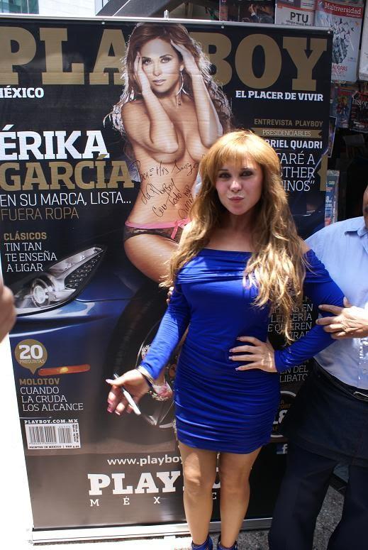 Erika de ecatepec le gusta que la graben - 1 1