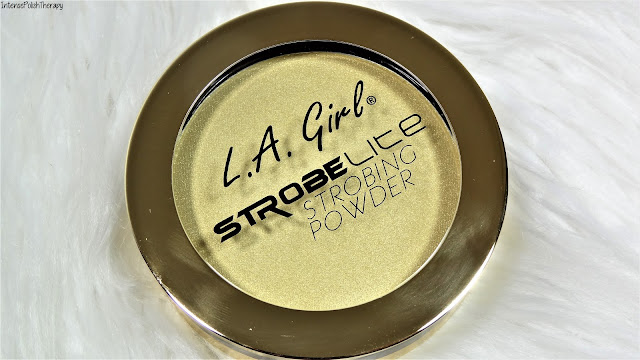 L.A. Girl Strobe Lite | 60 Watt
