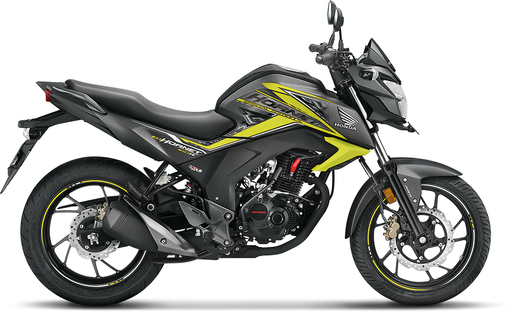 Best 150cc Bike For Long Drive Every Thing About Bikes And Cars