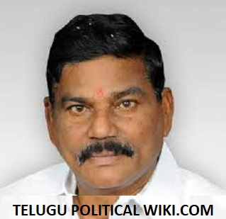 Late Thangirala Prabhakara Rao