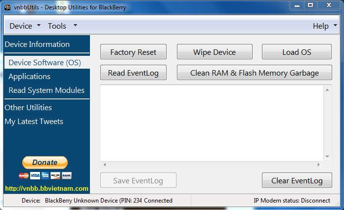 blackberry 8520 app error 523 reset software download