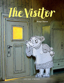 The_Visitor_Antje_Damm