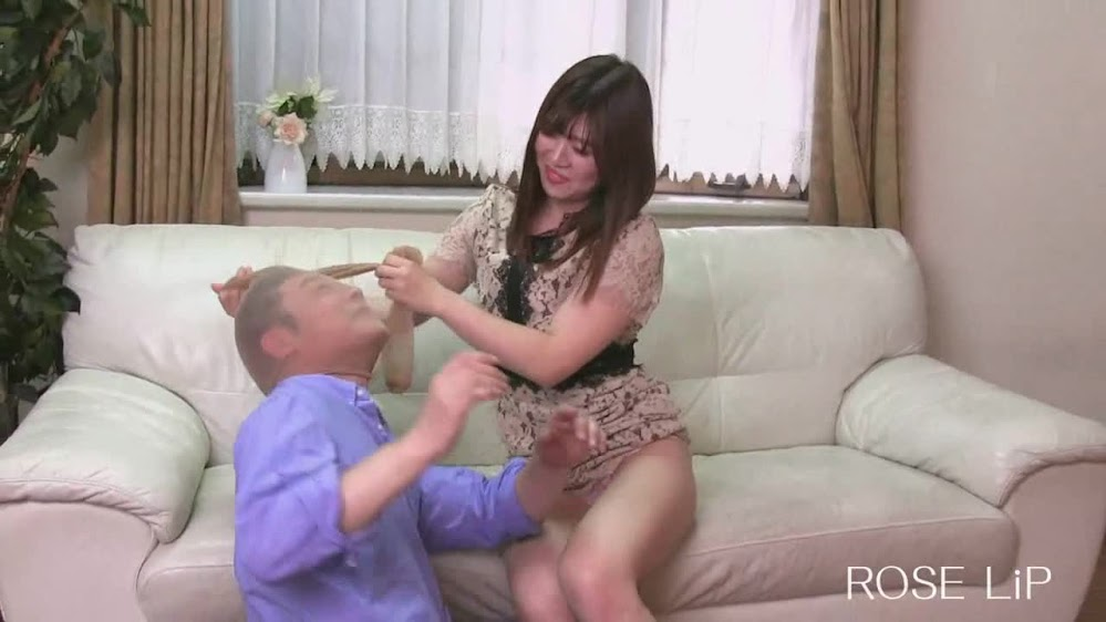 roselip 0970.mp4 - Girlsdelta
