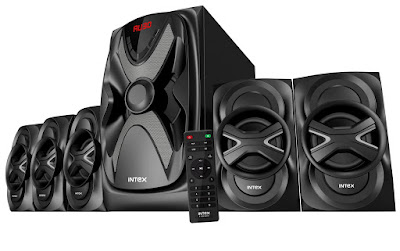 intex-launches-new-affordable-speaker