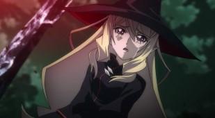 Gegege no Kitarou (2018) – Episódio 36