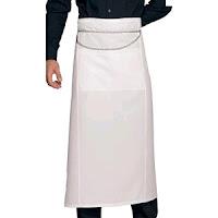 grembiule da cuoco