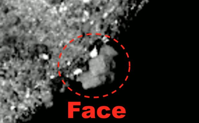 OSIRIS-REx probe arrives at asteroid Bennu plus more UFO%252C%2Bsighting%252C%2Bnews%252C%2Bnasa%252C%2Bsecret%252C%2Brover%252C%2Bface%252C%2Brock%252C%2BBennu%252C%2Basteroid%252C%2Bdiscovery%252C%2Bnew%2Bscientist%252C%2BTIME%252C%2BNobel%2Bprize%252C%2BScott%2BC.%2BWaring%252C%2BUFO%2BSightings%2BDaily%252C%2B5