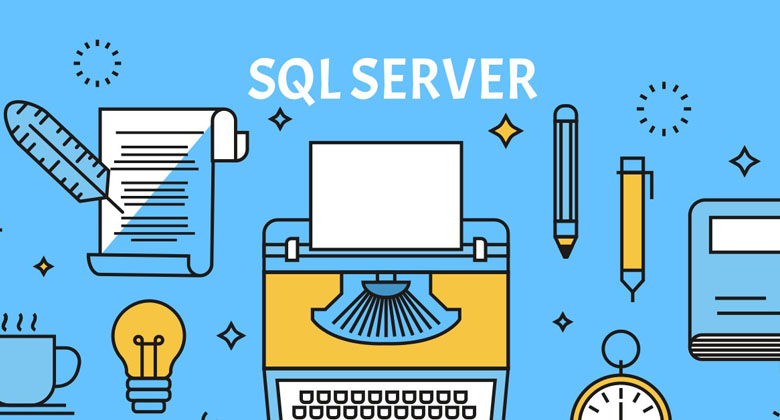 Membuat Query Paging  Pada SQL Server