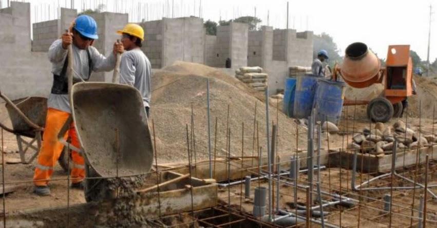 TECHO PROPIO 2020: Conoce cuanto es el Bono para la compra y construcción de tu vivienda (D. LEG. Nº 1464)