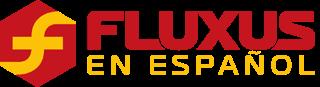 Fluxus en Español
