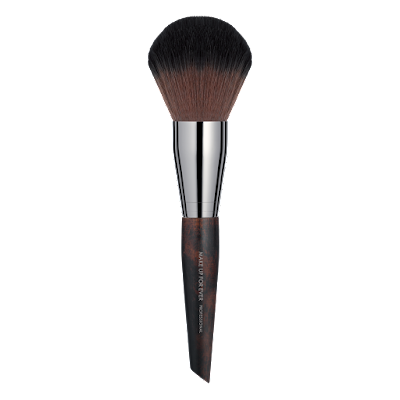coastalandco-hendaye-brushes-essential-essentiel-pinceaux-maquillage-makeup-blender-blush-poudre-maquillaje-makeupforever-tomford-sigma-realtechnics-tuto-blog