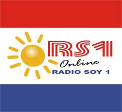 Radio-Soy-1-online-Luque-Paraguay